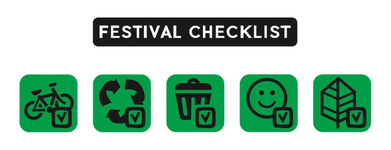 festivalchecklist